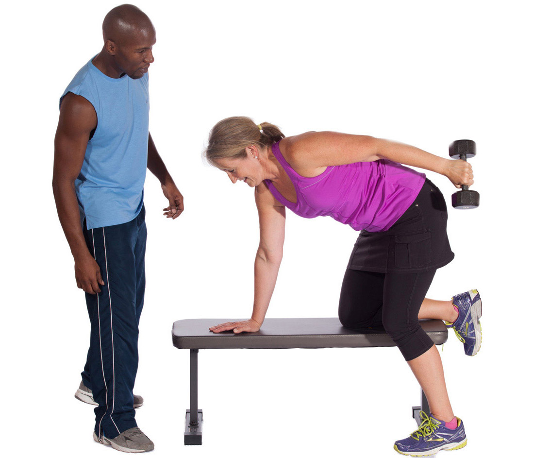 michael-flanagan-40-below-fitness-working-with-female-fitness-student-web.jpg