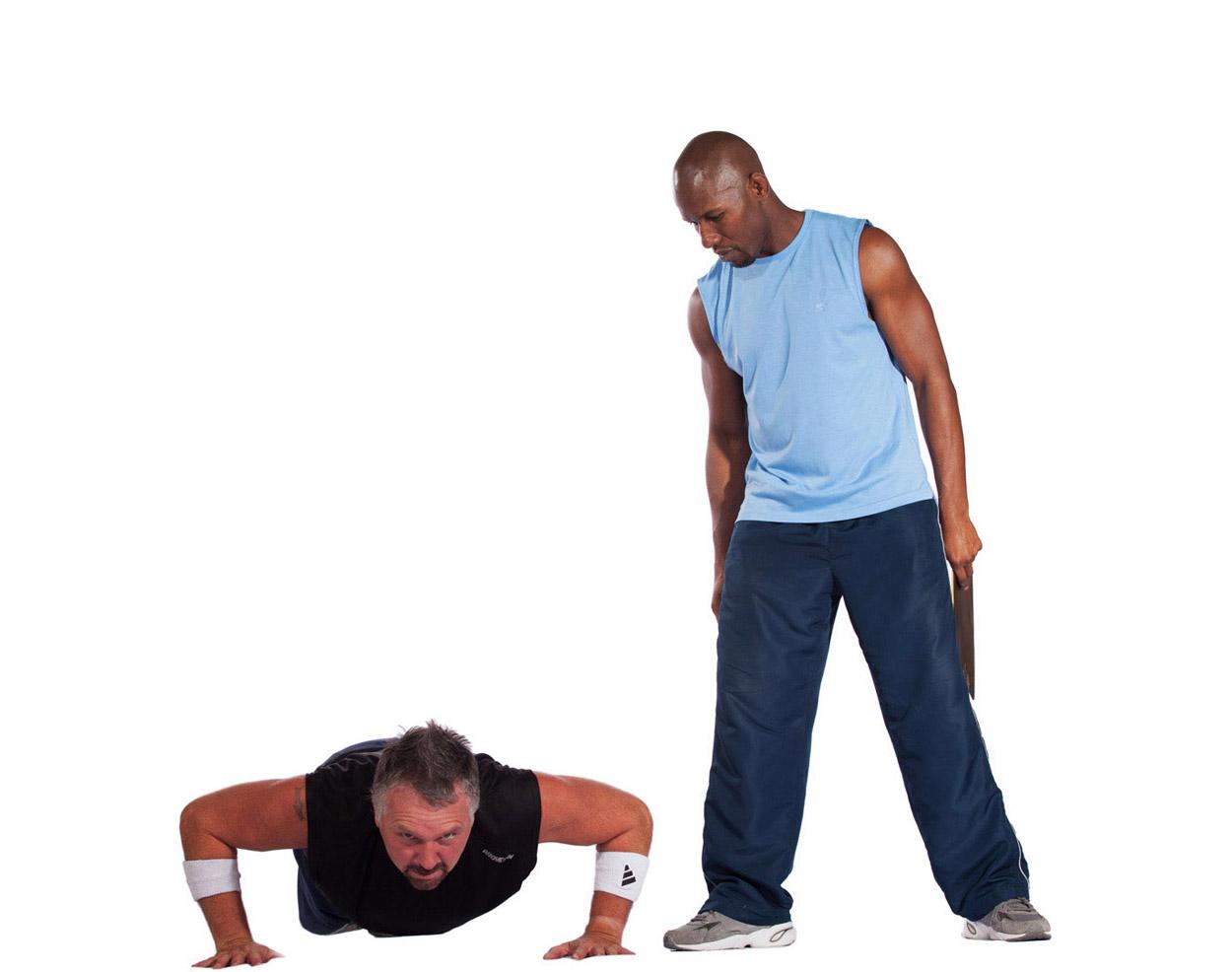 michael-flanagan-personal-trainer-fairbanks-alaska-with-male-client-doing-push-ups-web.jpg