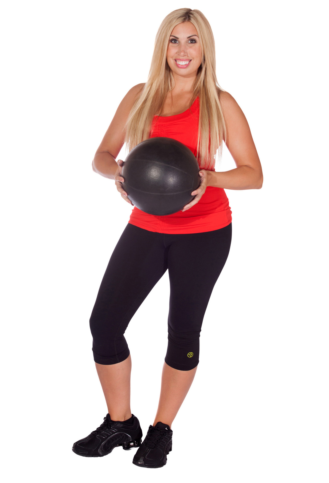 phoebe-flannagan-with-ball-40-below-fitness-center-fairbanks-ak-151-web.jpg