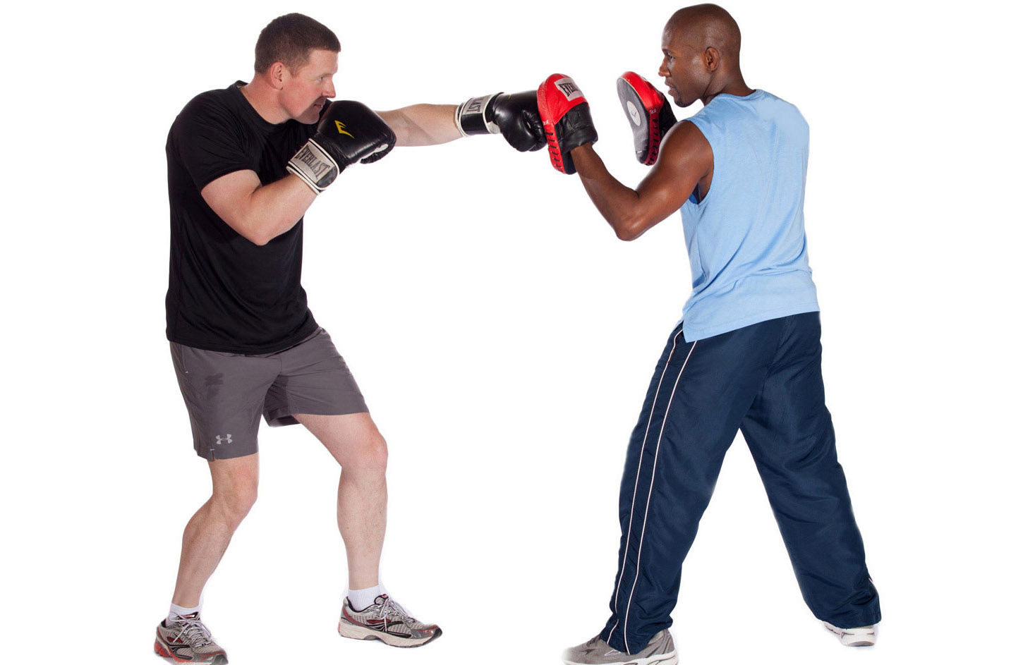 michael-flanagan-40-below-fitness-boxing-with-personal-fitness-client-male-web.jpg