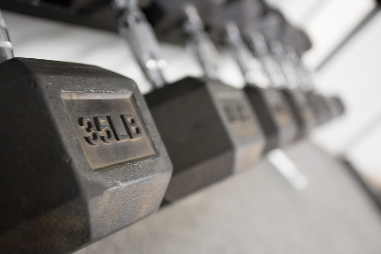 freeweights-40-below-fitness-center-fairbanks-alaska-gym064.jpg