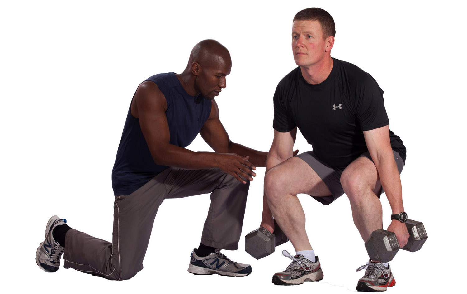 michael-flanagan-personal-trainer-fairbanks-alaska-with-male-client-lifting-weights-web.jpg