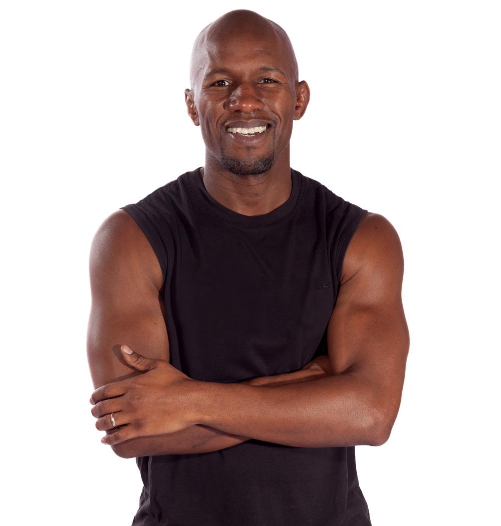 michael-flannagan-40-below-fitness-center-fairbanks-ak-080-web3b.jpg