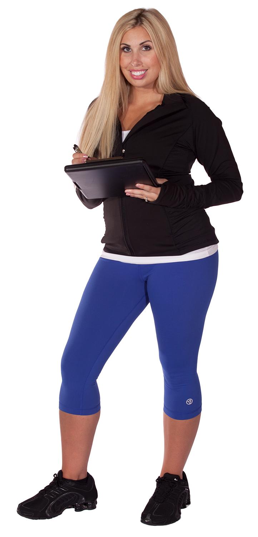 Phoebe-Flanagan-personal-trainer-045-sm.jpg