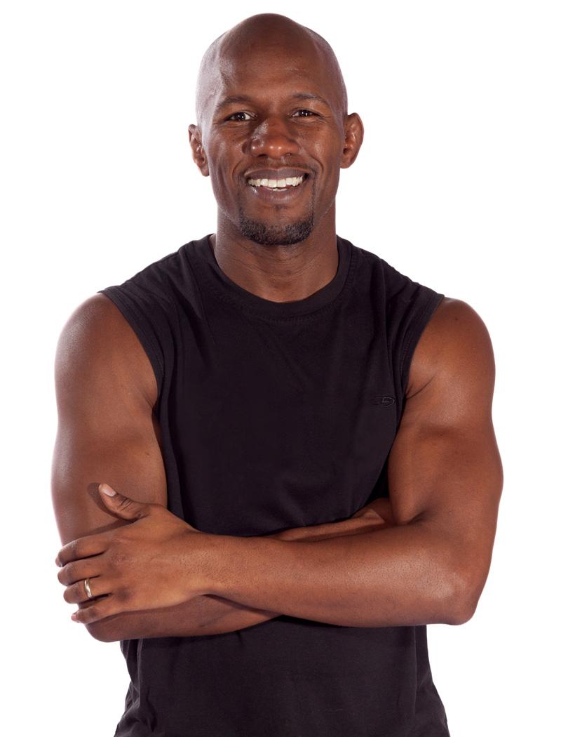 michael-flannagan-40-below-fitness-center-fairbanks-ak-080-web-b.jpg