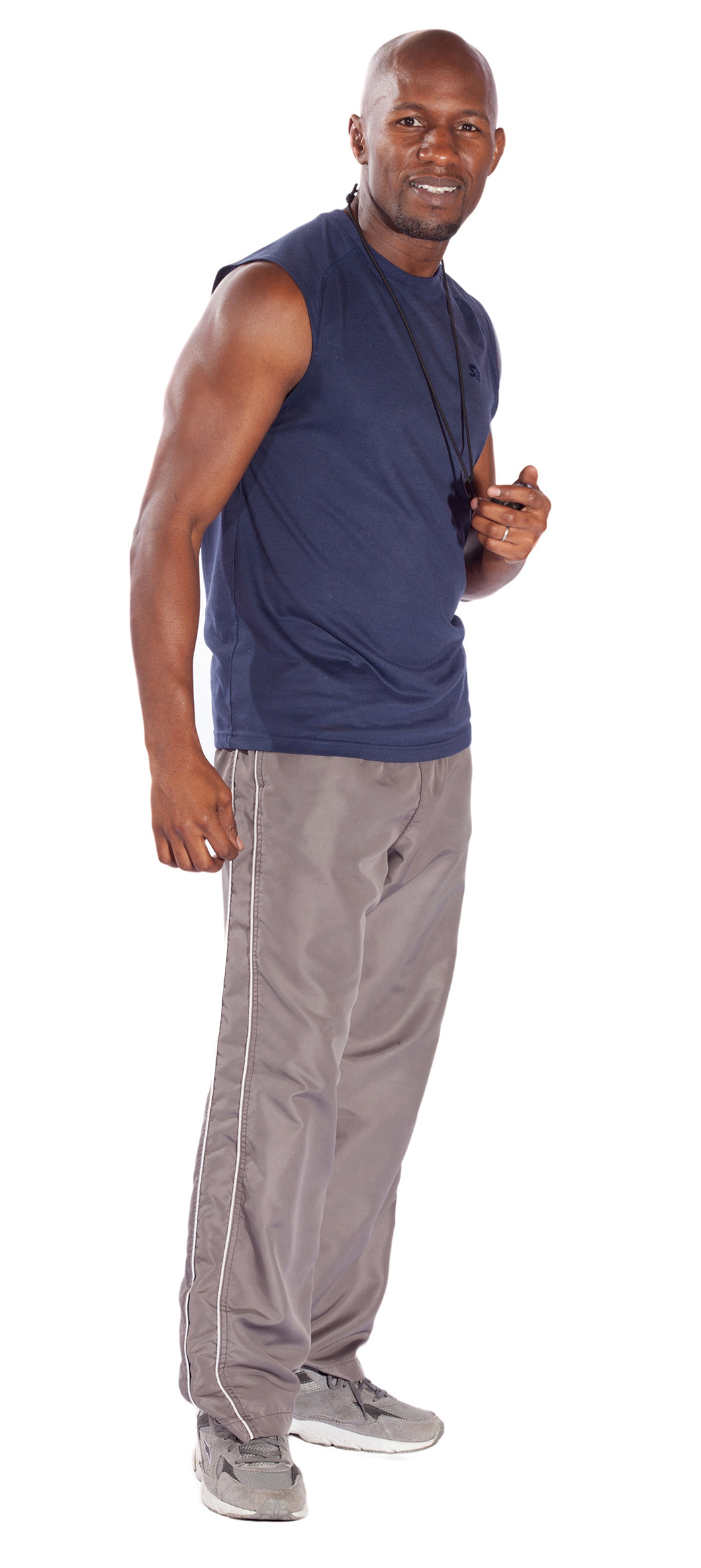 michael-flannagan-40-below-fitness-center-fairbanks-ak-035-web-2.jpg