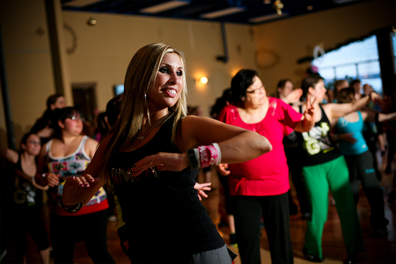 zumba-classes-with-phoebe-flanagan-at-40-below-fitness-fairbanks-alaska-00.jpg