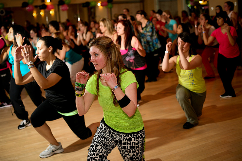 zumba-classes-with-phoebe-flanagan-at-40-below-fitness-fairbanks-alaska-17.jpg