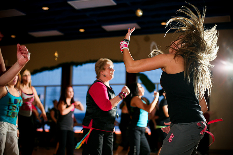 zumba-classes-with-phoebe-flanagan-at-40-below-fitness-fairbanks-alaska-20.jpg