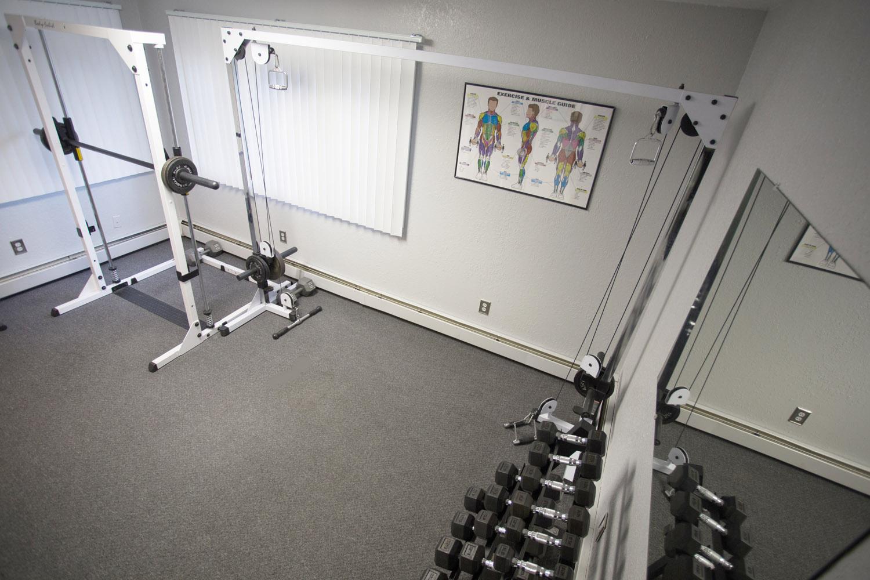 40-below-fairbanks-fitness-equipment-gym164.jpg