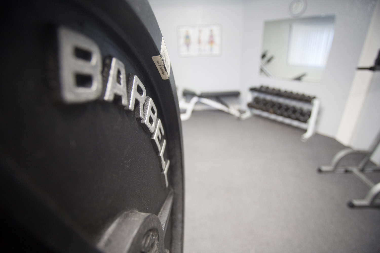 40-below-fitness-center-fairbanks-alaska-gym055.jpg