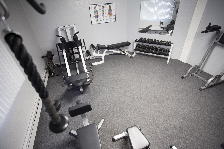 40-below-fitness-center-fairbanks-alaska-gym078.jpg