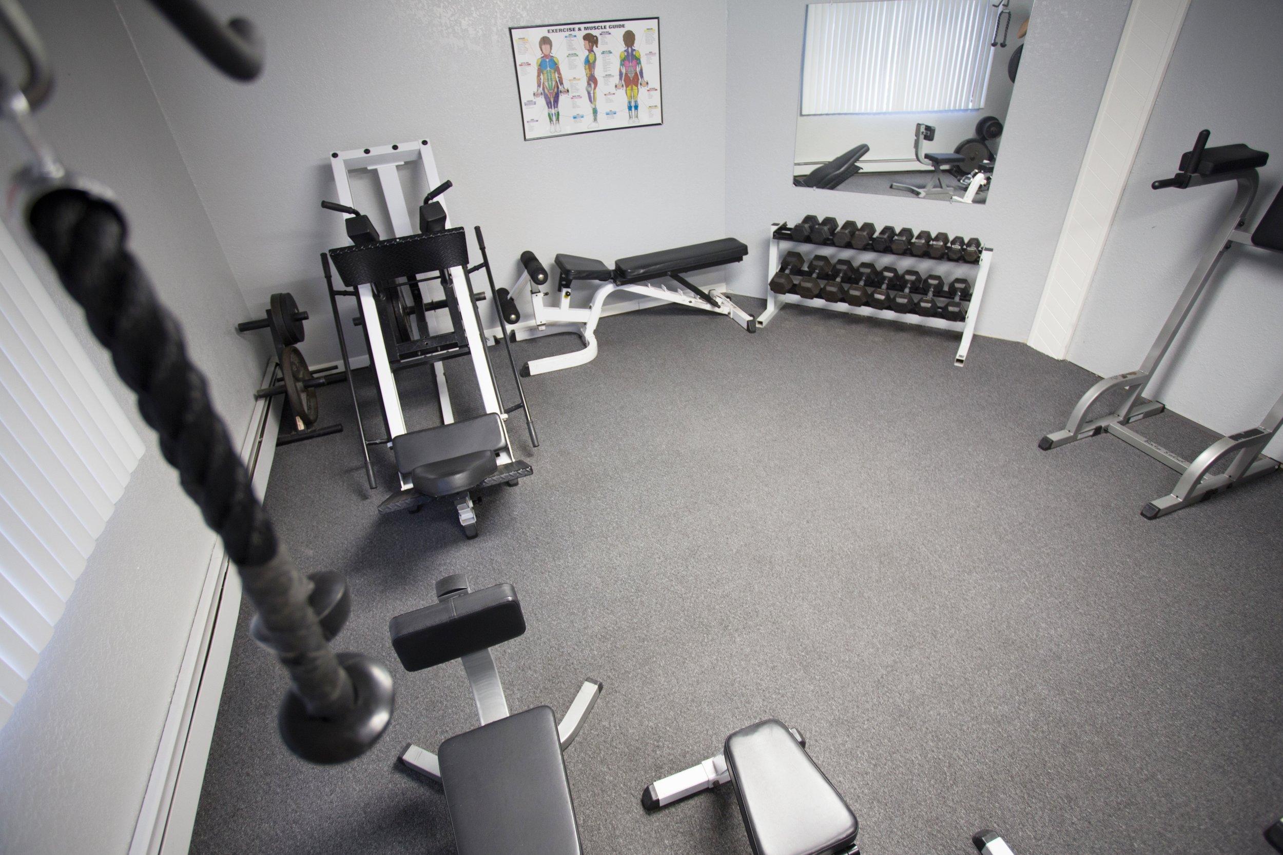 Stock gym078.jpg