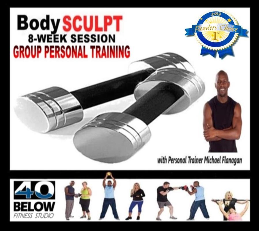 Body Sculpt 2018 AUGUST 2 b.jpg