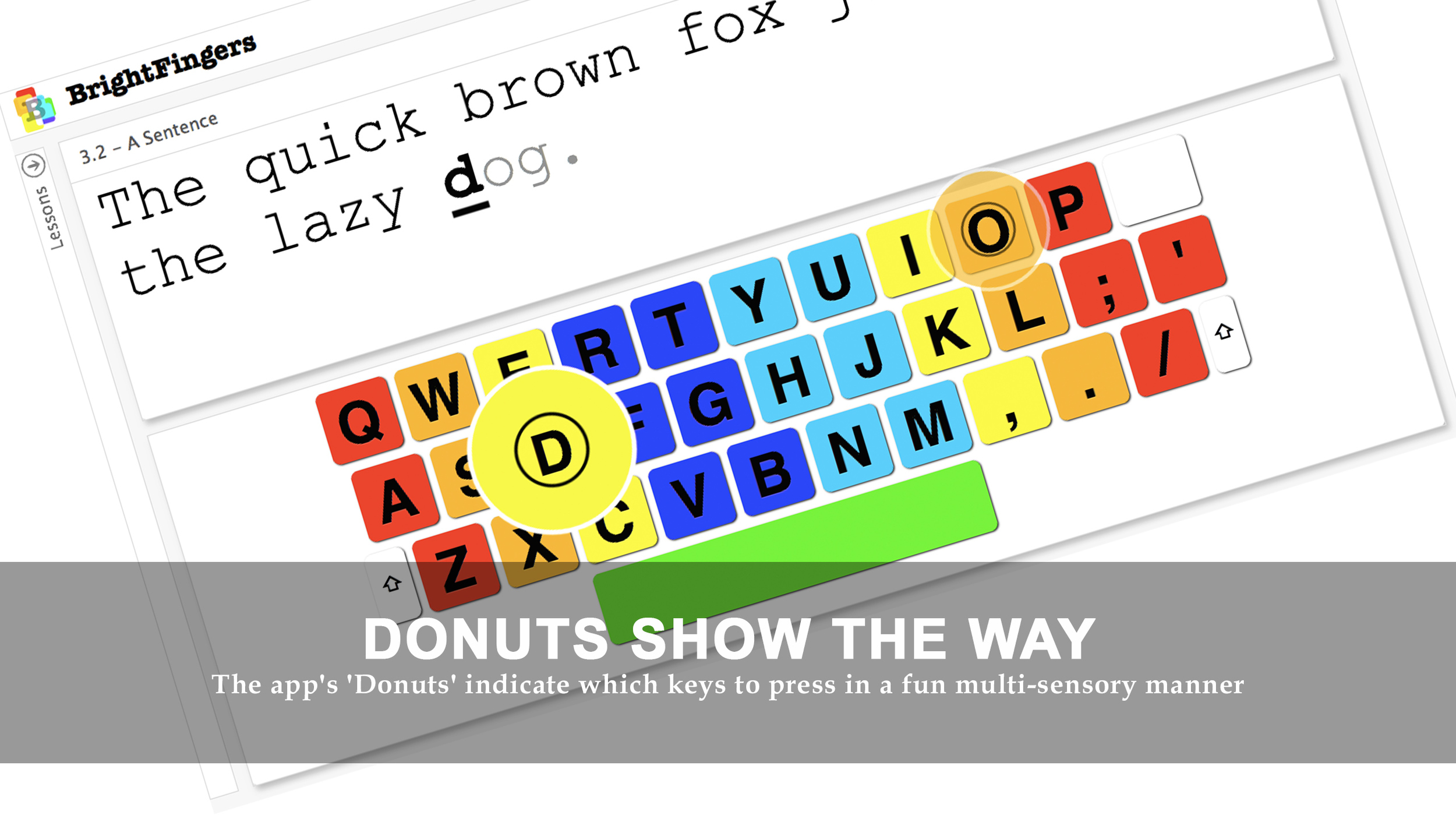 Donuts-show-the-way-v4.jpg