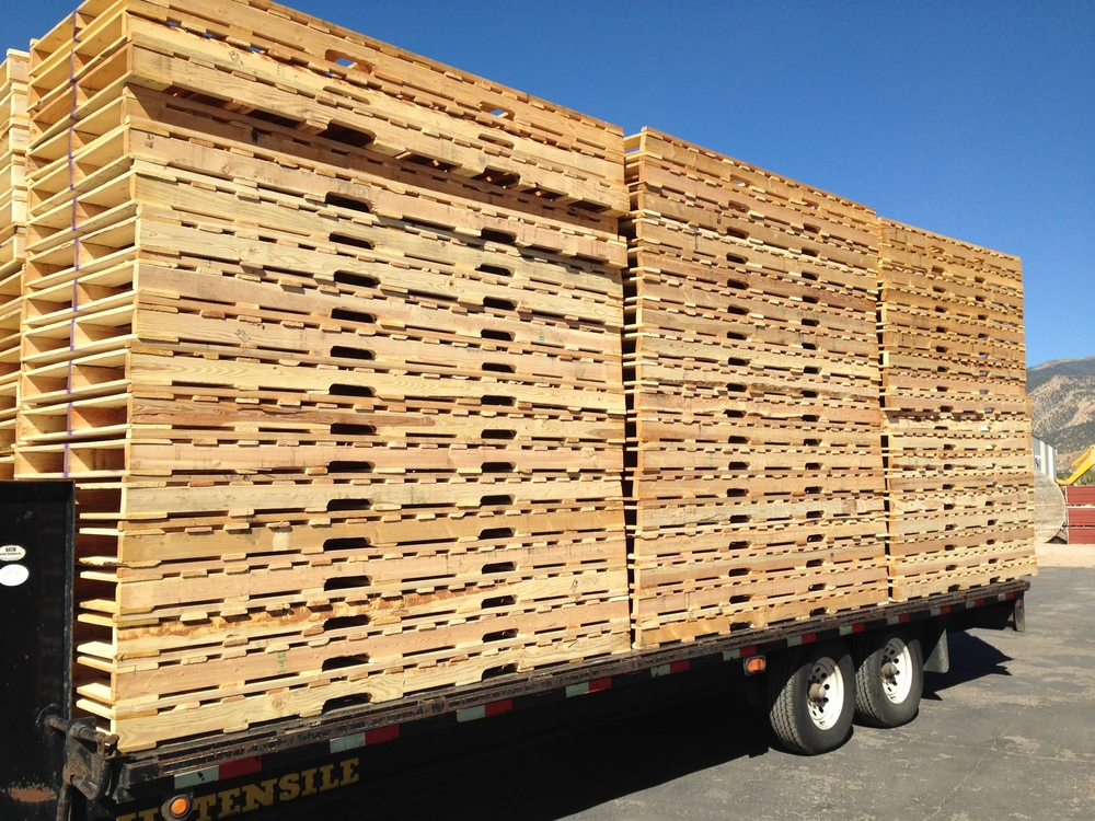 pallets loaded.jpg