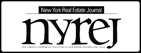 NY Real Estate Journal_1.jpg
