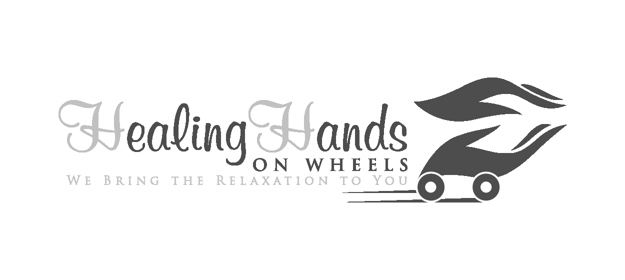 HealingHandsOnWheels_Final-01.png