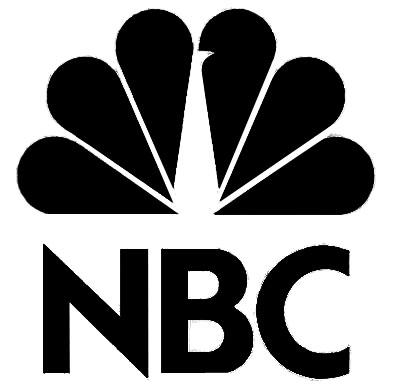 Black-NBC_Logo.JPG
