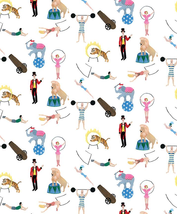 betseyhodson-circus-pattern.jpg