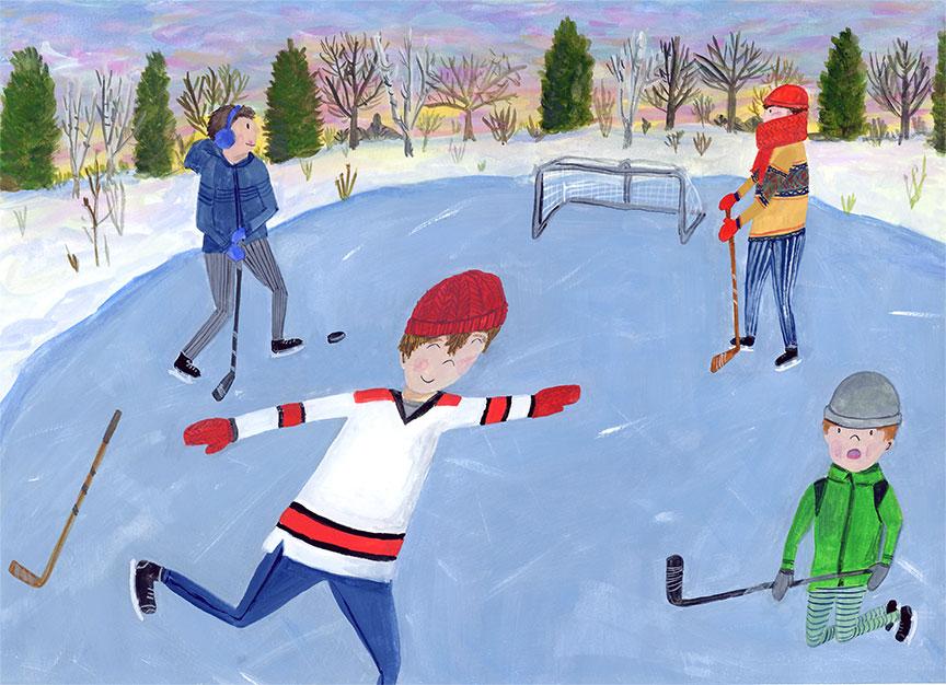 hodson-hockey.jpg