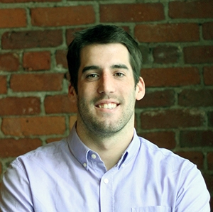 Brett Beaulieu-Jones (Alum, PhD Student)