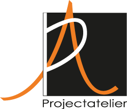 Project Atelier eindlogo bis.png