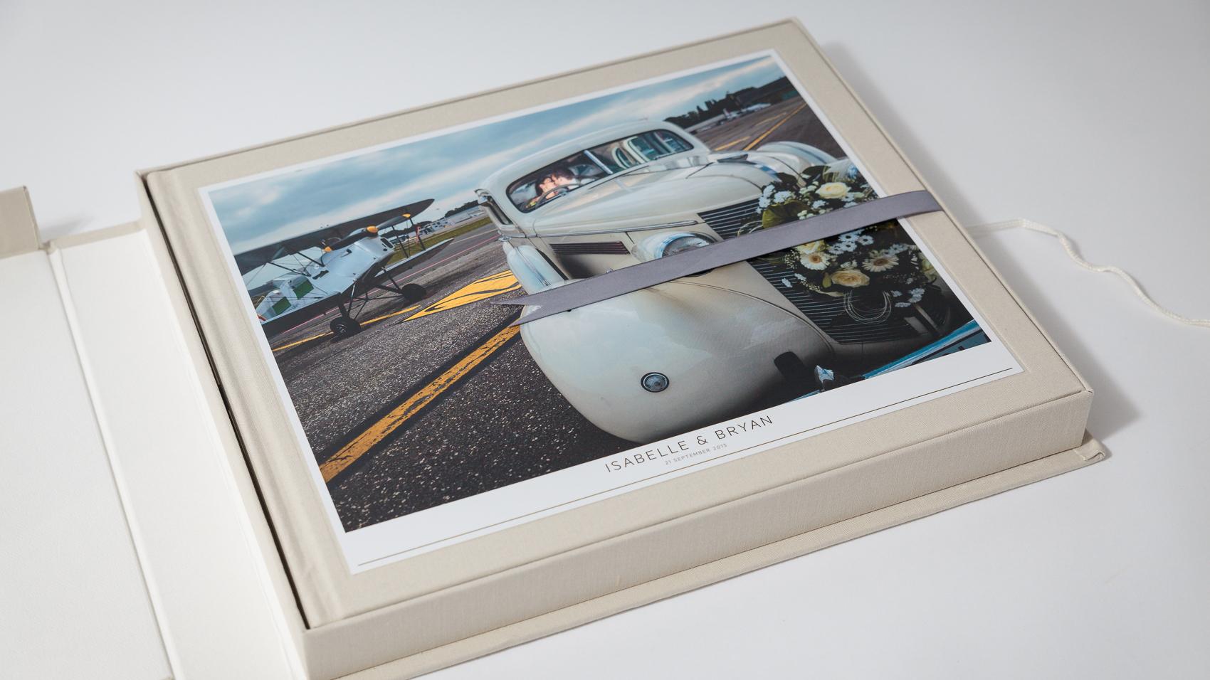 Fotoboek iso800 -4.jpg