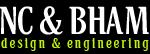 VC-ncbham-logo-white5.png