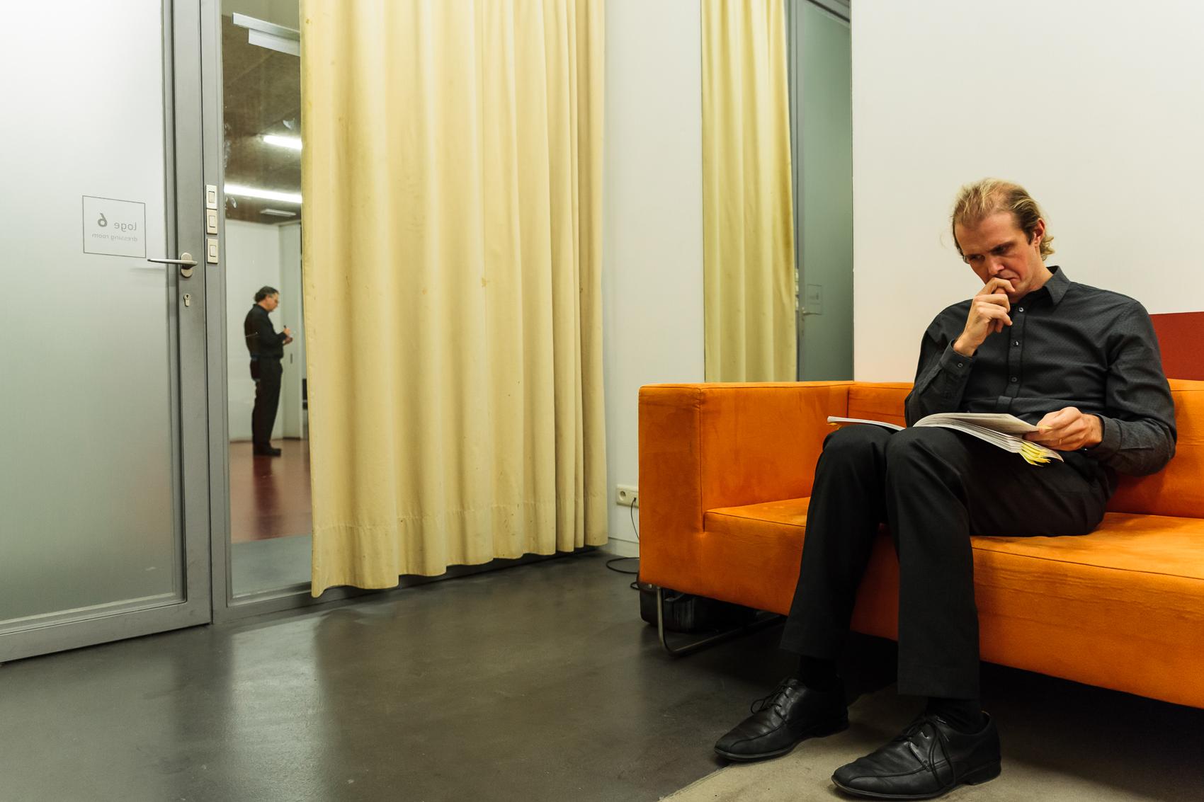 iso800 - Bart van Casteren-10.jpg