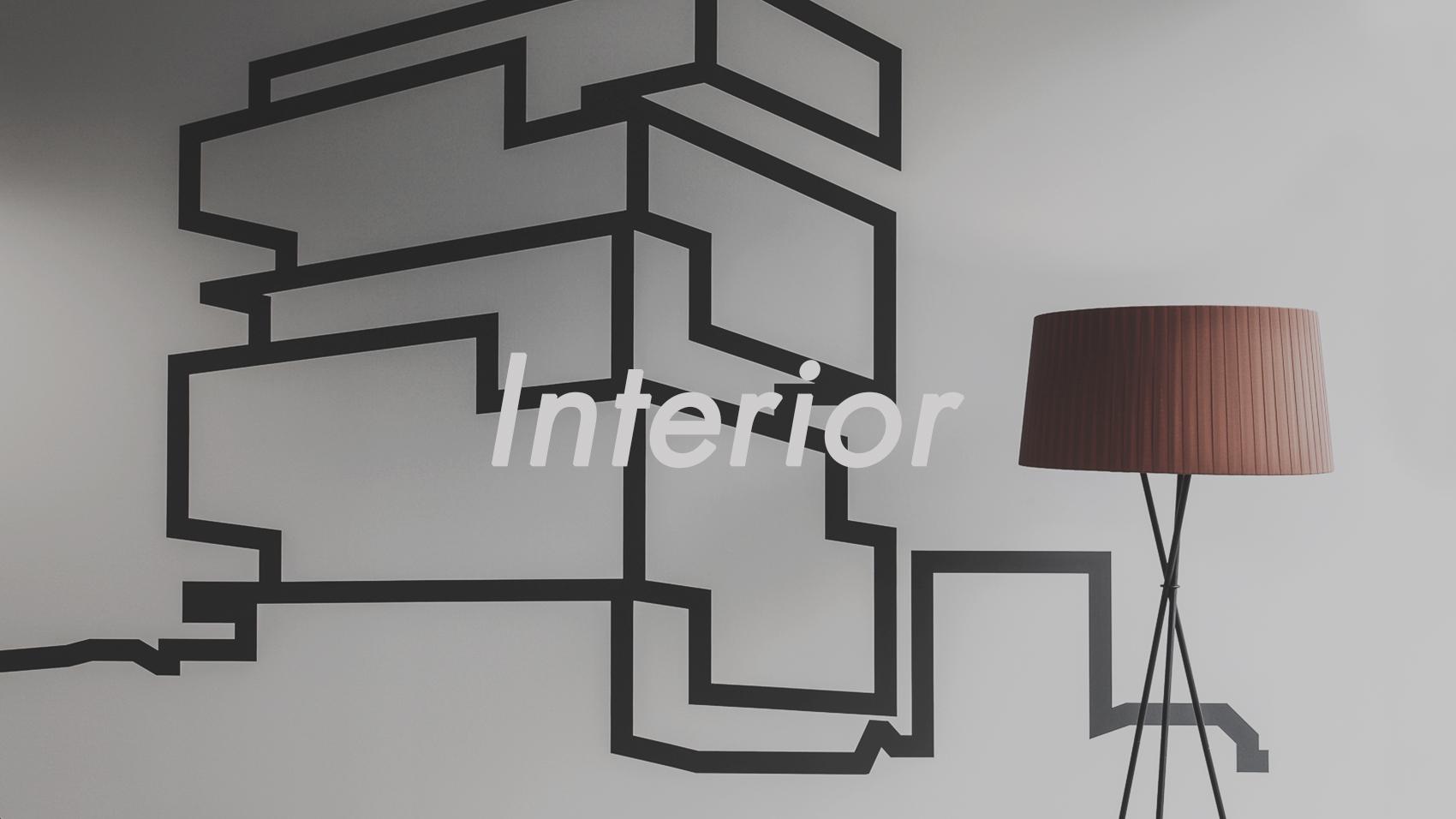 iso800 interior landing EN.jpg