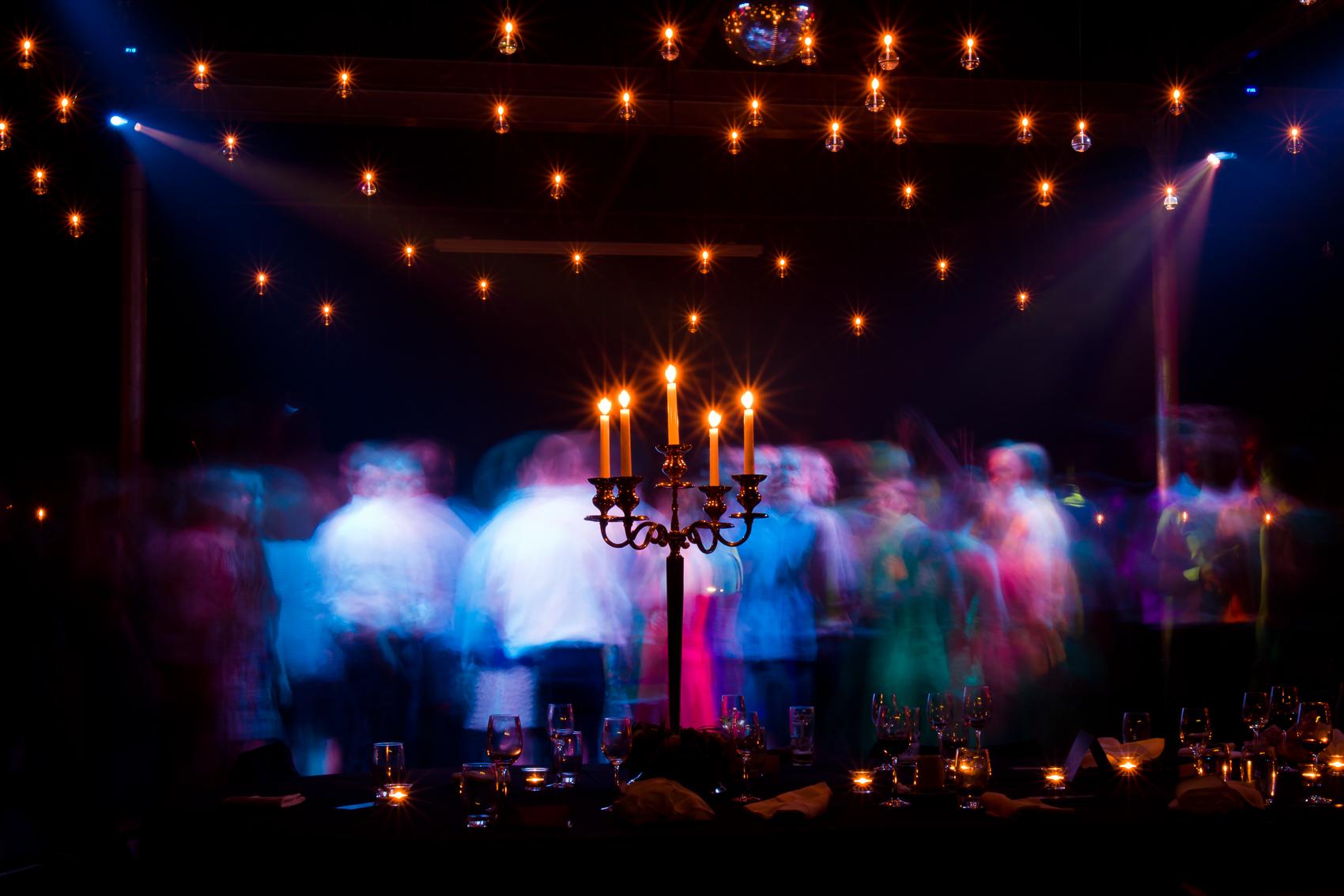 huwelijksfotograaf-iso800-openingsdans-dansfeest