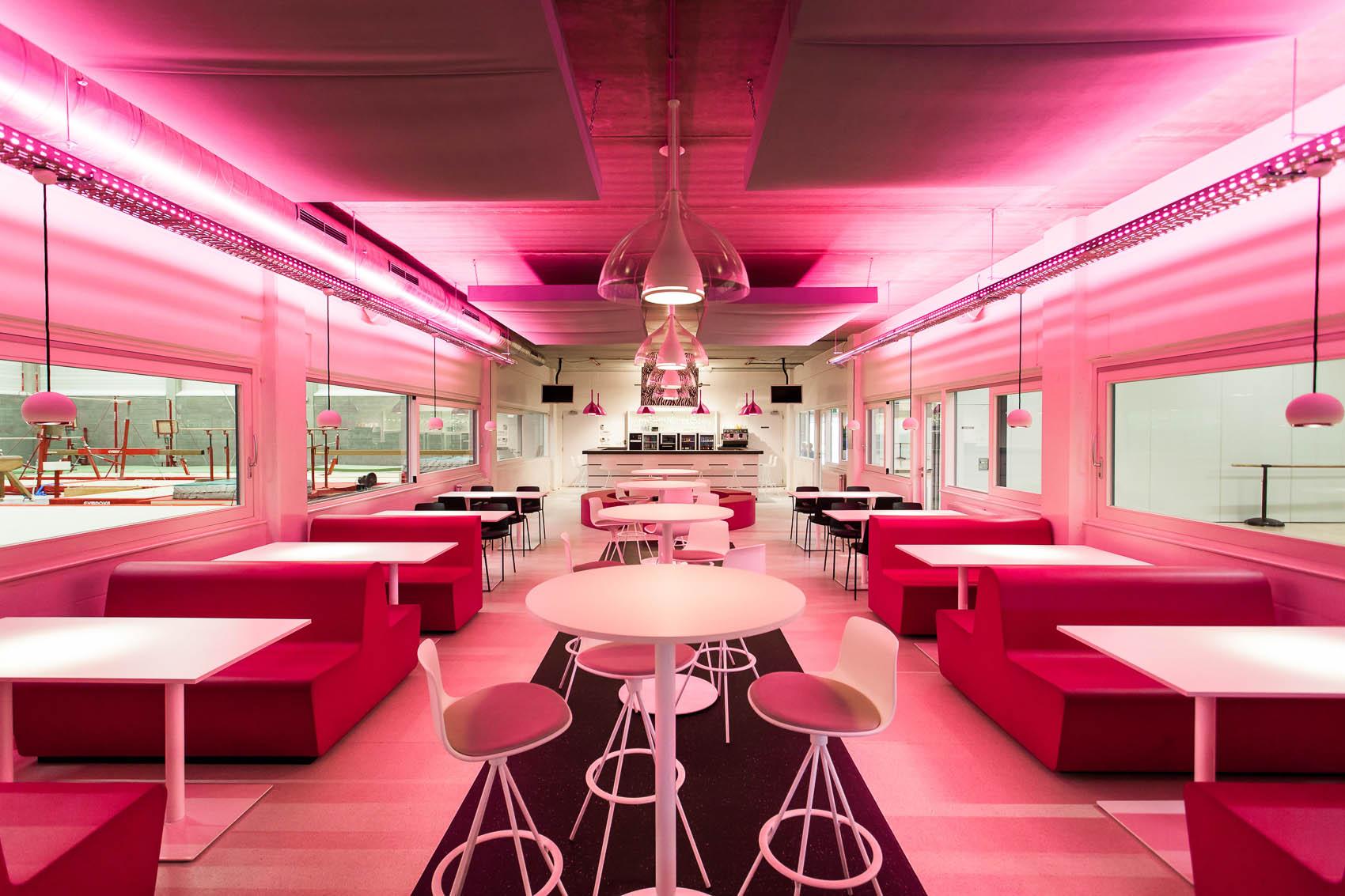iso800-interieur–architectuur-fotograaf-ProjectAtelier