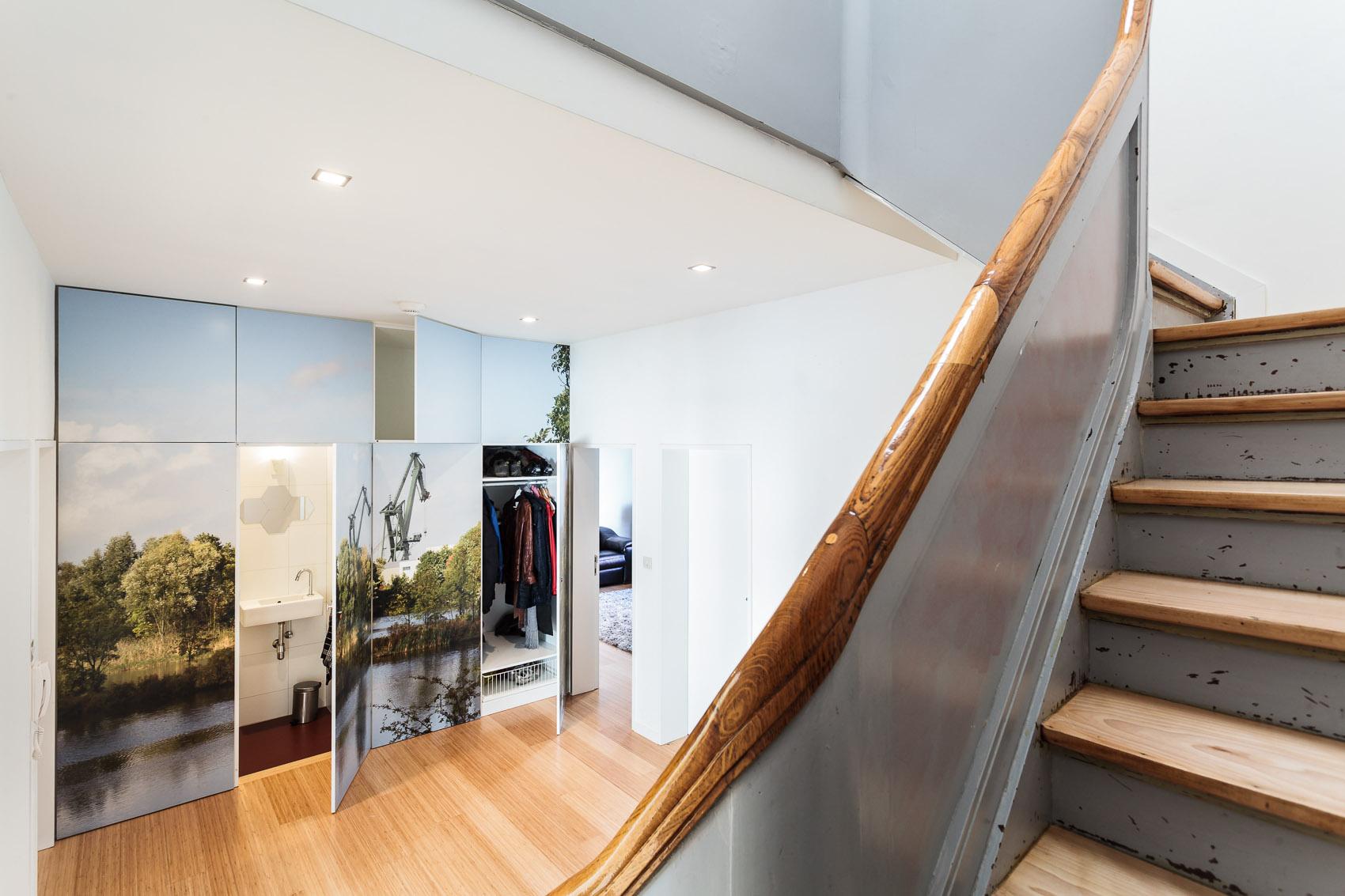 iso800-interieur–architectuur-fotograaf-S-Architecten