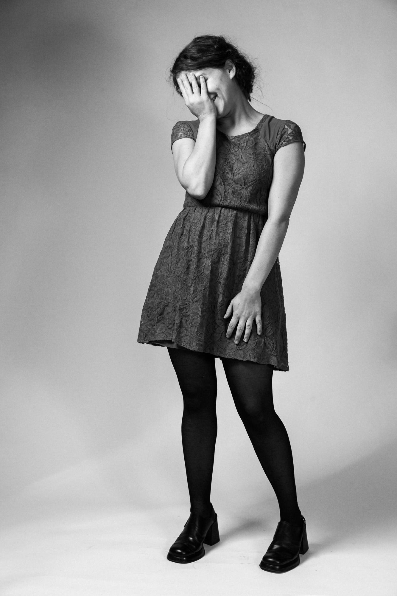 iso800-commerciëel fotograaf-headshots-stefanie-portfolio-portret