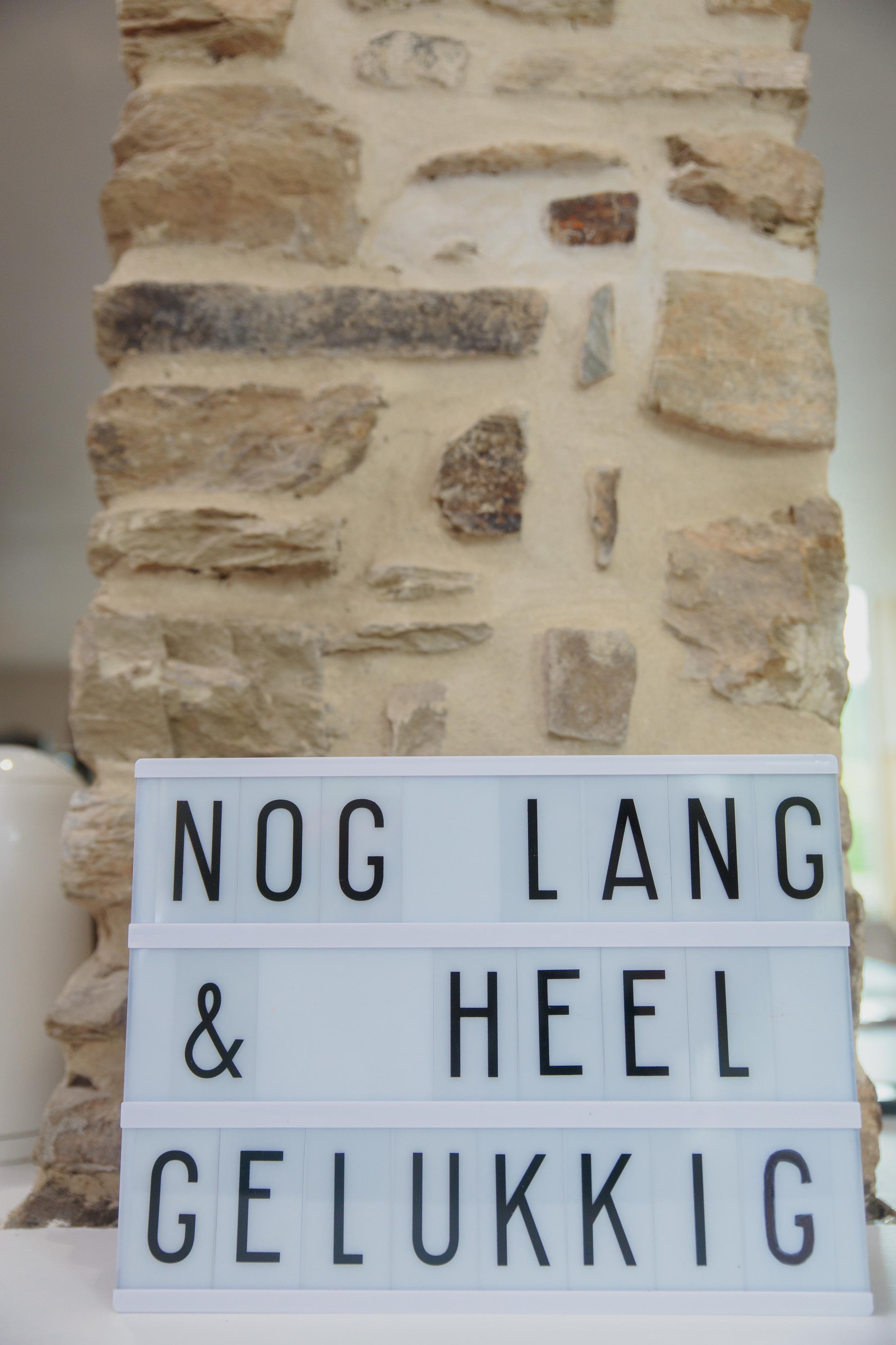 Karin en Vincent (woonachtig in het verre Uden, NL) kozen voor een huwelijk in de exotische Ardennen (Sechery) en bijpassende exotische Belgjes iso800 als fotografen. Met het hele gezin en een meute vrienden, familie en sympathisanten zetten ze een heel weekend lang de geweldige feestzaal op stelten. Sfeerbeeld versiering.