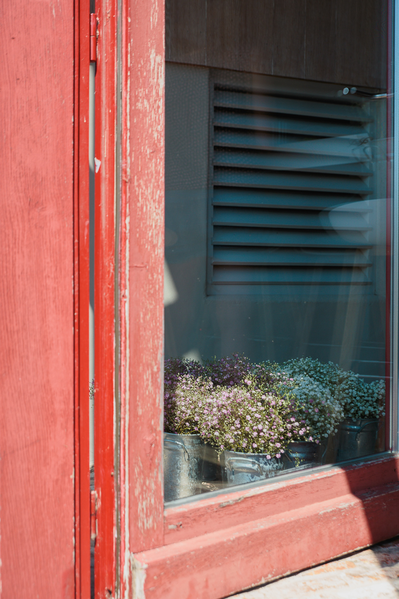 iso800-huwelijksfotograaf-antwerpen-versiering-hotel chevalier-klokhof-loppem