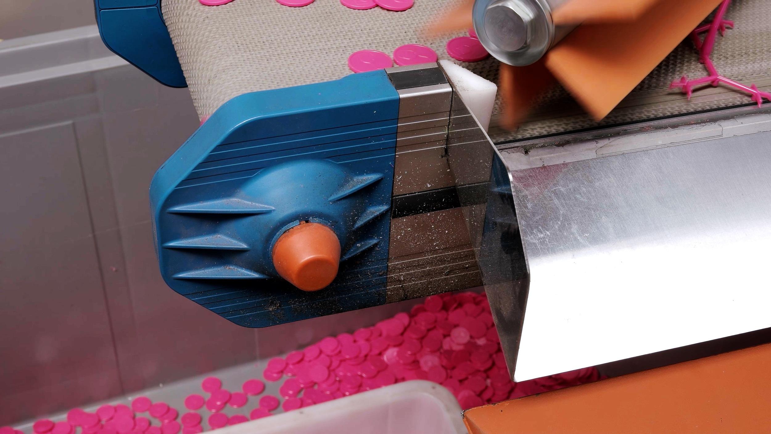 iso800-bedrijfsfotograaf-video-reportage-unizo-de-makers-btoken-machines-achter-de-schermen