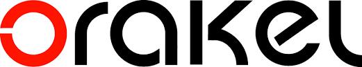 15-09-04_Logo-Orakel.png