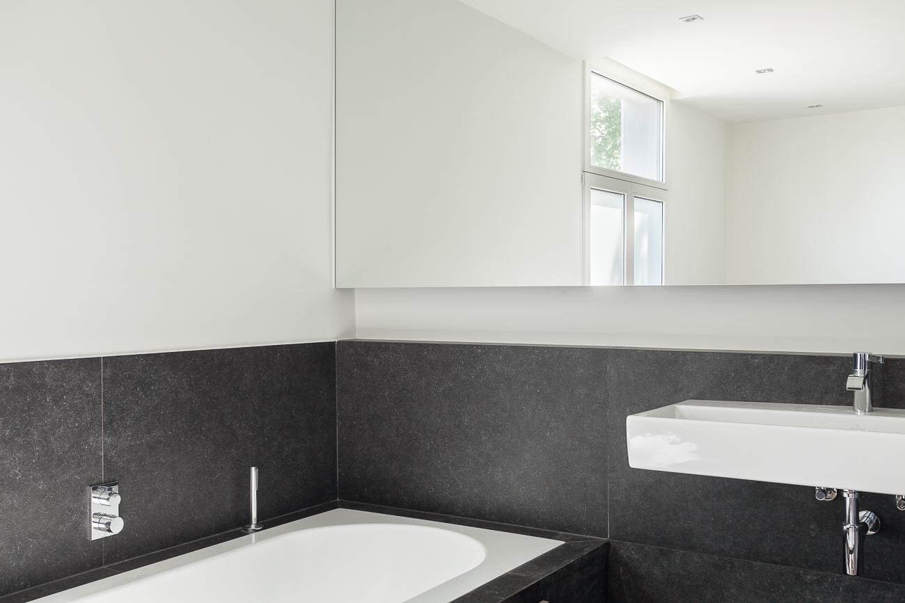 iso800-architectuur-interieur-s-architecten-schelle