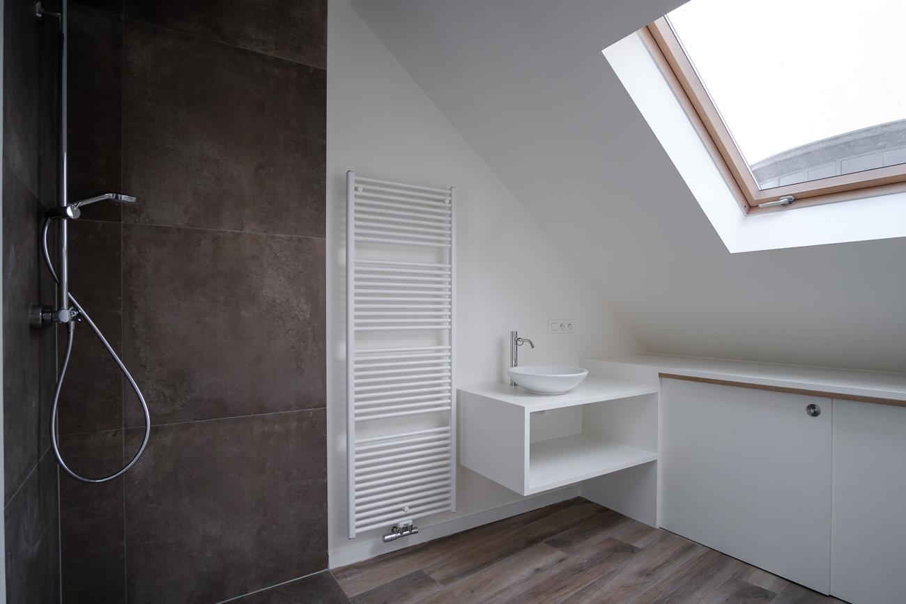 iso800-fotograaf-antwerpen-interieur-verbouwing-designverlichting-solotec-aannemer