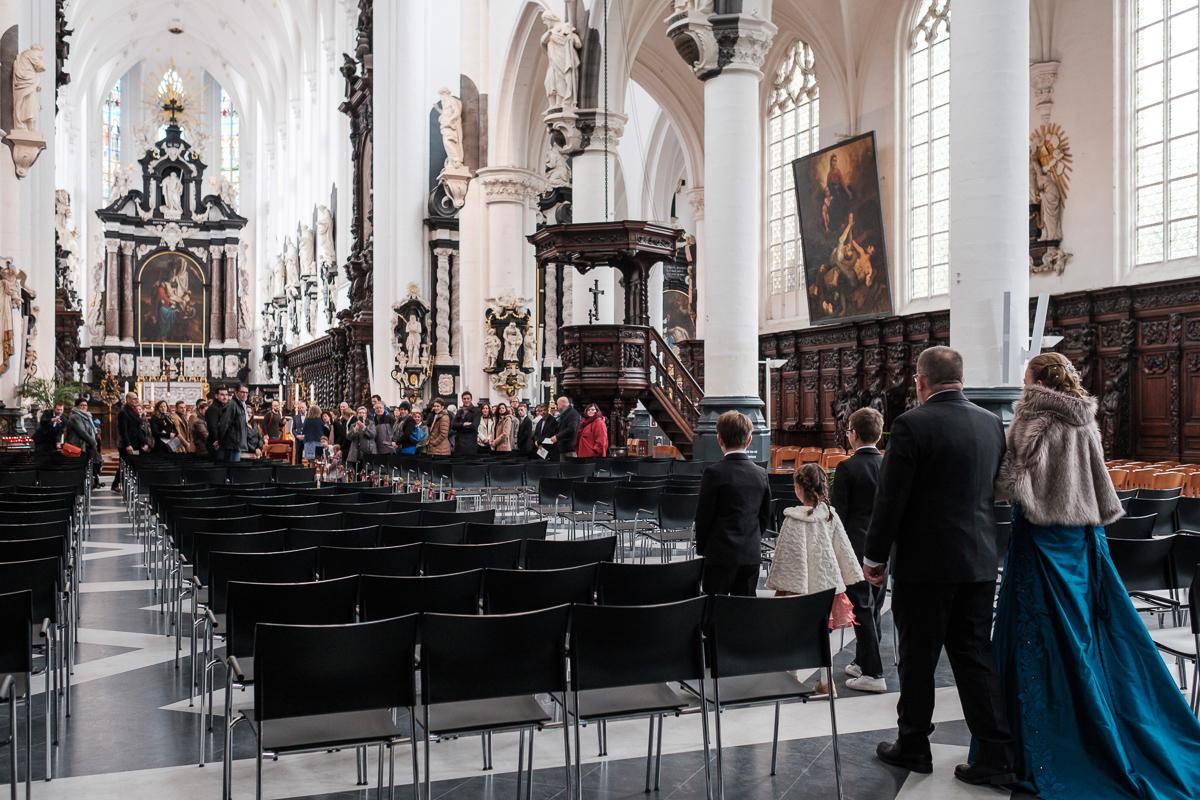 iso800-huwelijksfotograaf-Antwerpen-spontaan-reportage-Annelies en Walter-102.jpg