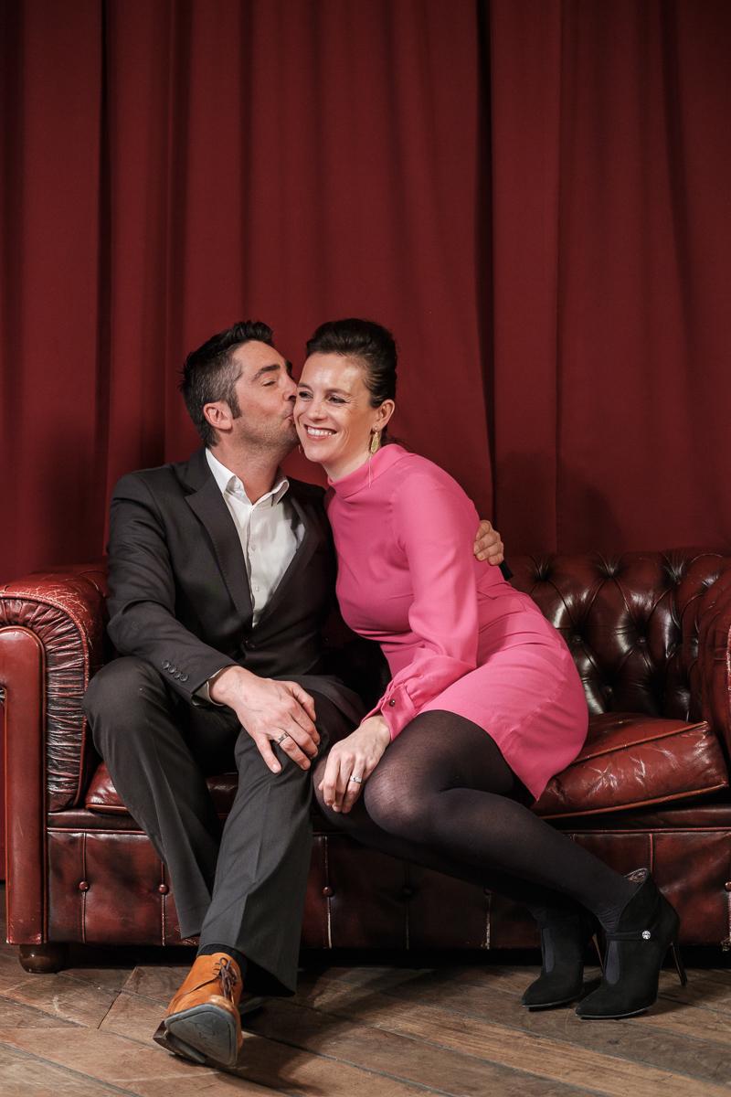 iso800-huwelijksfotograaf-Antwerpen-spontaan-reportage-Annelies en Walter-108.jpg