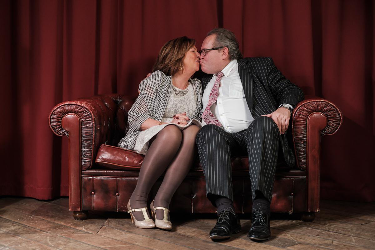 iso800-huwelijksfotograaf-Antwerpen-spontaan-reportage-Annelies en Walter-110.jpg
