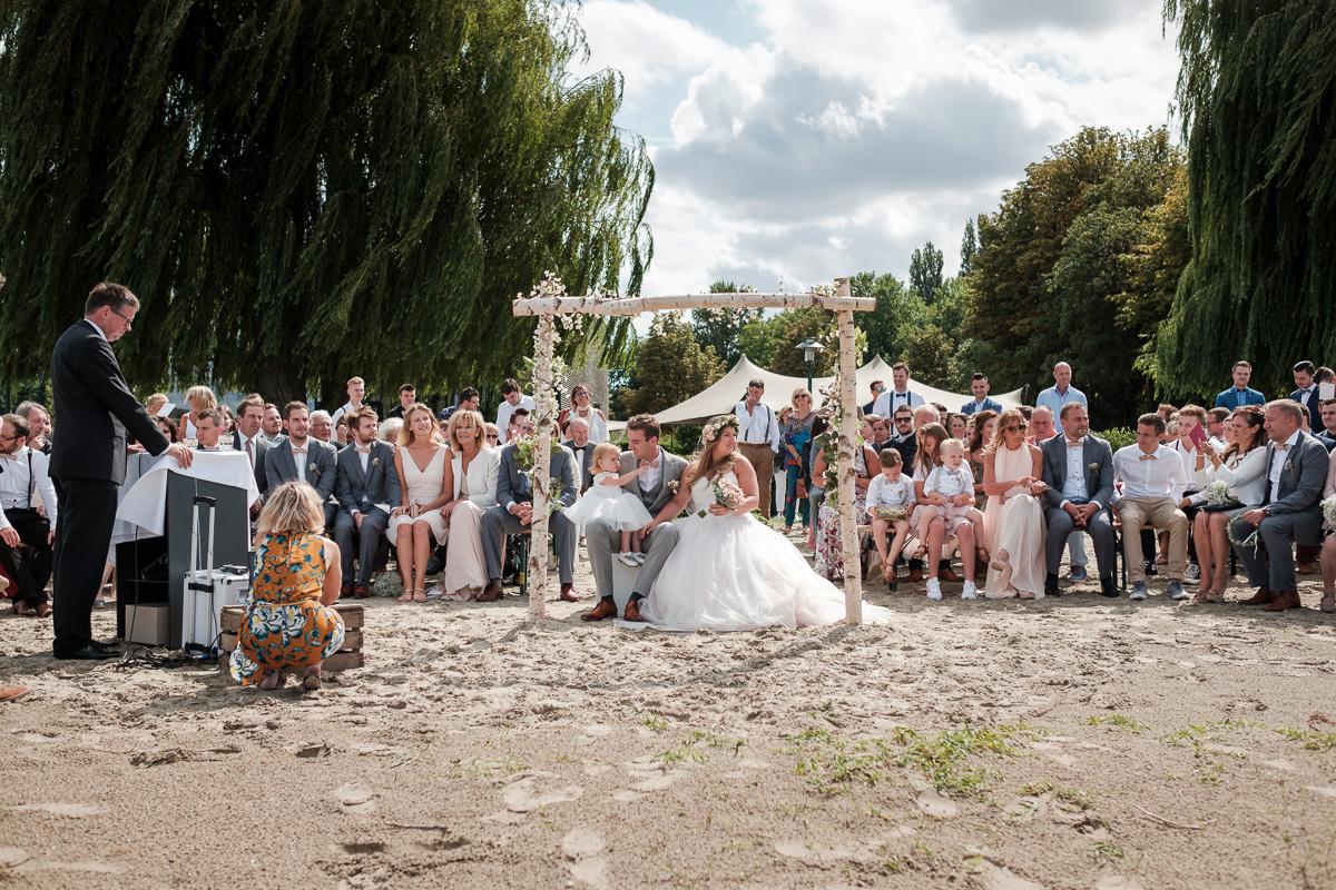 Chiara & Tim iso800 huwelijksfotograaf Linkeroever