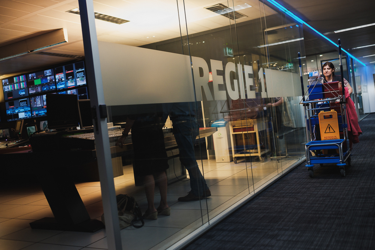 iso800 Facilicom Belgie zakelijke reportage fotograaf