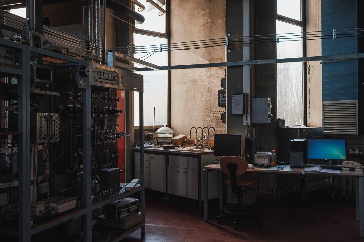 bedrijfsreportage iso800 co2perate frontrunners portret Vlaander