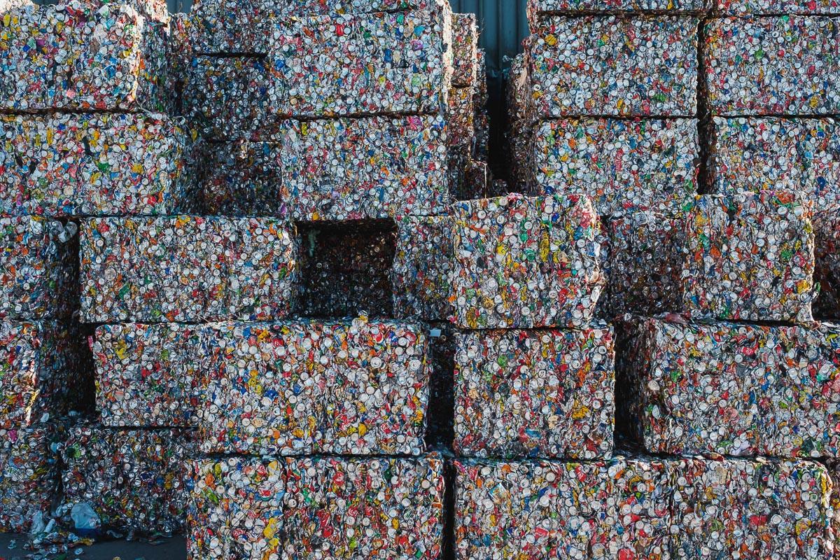 bedrijfsreportage iso800 profit frontrunners portret Vlaanderen