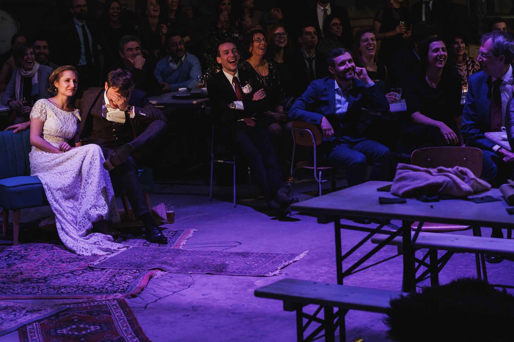 iso800 - trouwfotograaf Jolien en Christophe-63.jpg