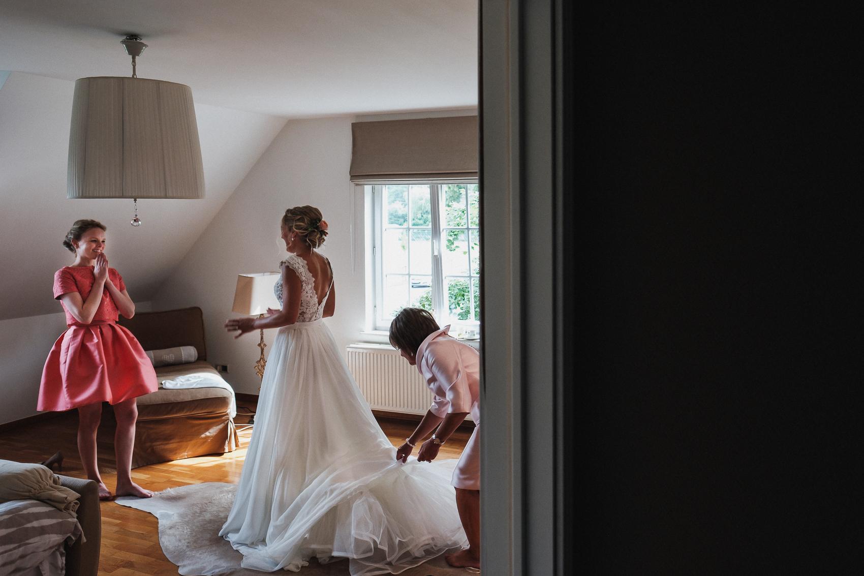 iso800 - fotograaf huwelijk ruth michiel -9.jpg